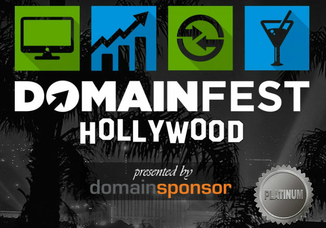 domain_fest_hollywood