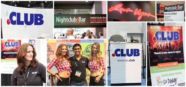 USA 53 NCBS Show Vegas
