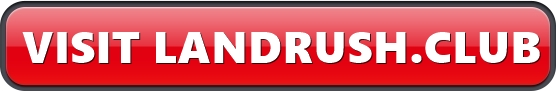 action_Red_Button_2x 2