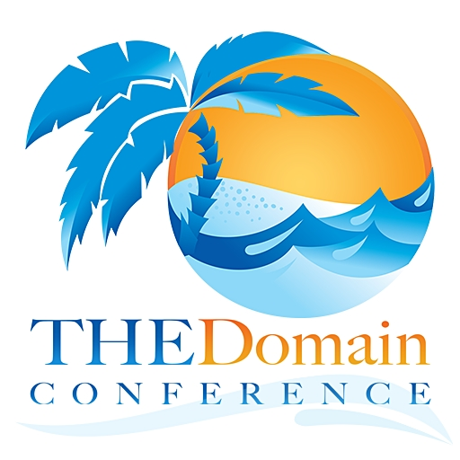 the doman conference