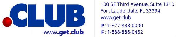 club Address (1)
