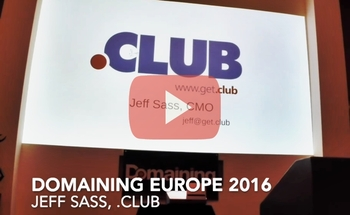 Club 3