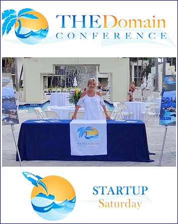 TheDomainConference-StartupSaturday