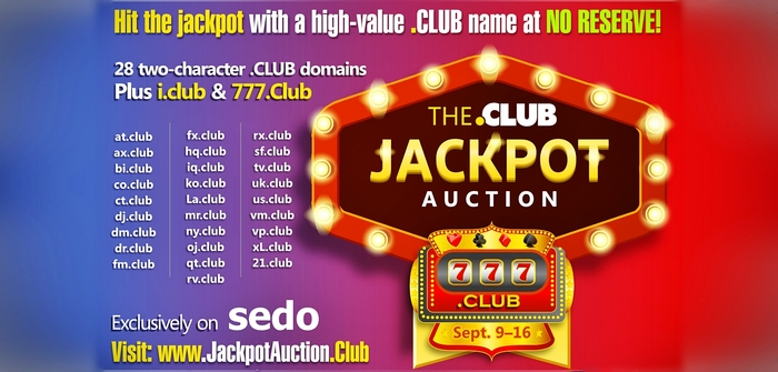 www.JackpotAuction.club