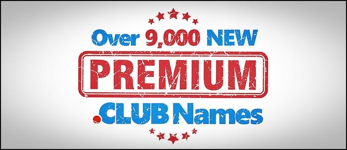 Premium 9000